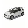 Товар для детей Welly (модель машины) Range Rover Evoque, купить за 1 225руб.