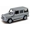 Товар для детей Welly (модель машины) Mercedes-Benz GLK, купить за 490руб.