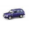 Товар для детей Welly (модель машины) Land Rover Range Rover, купить за 490руб.