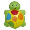 Товар для детей Hasbro Playskool Черепашка, разноцветная, купить за 1 670руб.