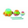 товар для детей Little Tikes Черепашки-барабаны