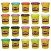 Набор игровой Hasbro Play-Doh (для творчества), купить за 1 455руб.
