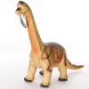 Товар для детей HGL Фигурка динозавра Брахиозавр 33 х 45 см, купить за 1 055руб.
