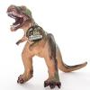 товар для детей HGL Фигурка динозавра Тираннозавр 26 х 30 см