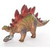 Товар для детей HGL Фигурка динозавра Стегозавр 17 х 45 см, купить за 1 055руб.