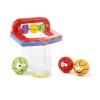 товар для детей Little Tikes игровой набор для ванны Баскетбол