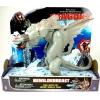 товар для детей Dragons Большой ледяной дракон