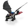 товар для детей Dragons Большой Беззубик со световыми и звуковыми эффектами