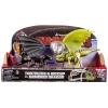 товар для детей Dragons Беззубик и Иккинг против дракона в доспехах