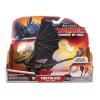 товар для детей Dragons Функциональные драконы