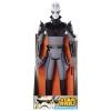Товар для детей Big Figures Фигура Звездные Войны Повстанцы Инквизитор 79 см, купить за 4 380руб.