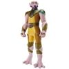 Товар для детей Big Figures Фигура Звездные Войны Повстанцы Зеб, 50 см, купить за 3 015руб.