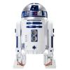 ����� ��� ����� ������ Big Figures �������� ����� R2-D2, 46 ��, ������ �� 7 015���.
