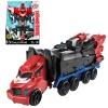 товар для детей HASBRO TRANSFORMERS  Robots in Disguise Mega Optimus Prime
