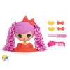 ����� ��� ����� �����-���� Lalaloopsy Girls � ���-��, ������ �� 1 945 ���.