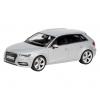 Товар для детей Schuco Audi A3 Sportback, серебристый, купить за 950руб.