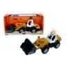 товар для детей Дорожно-погрузочная машина, св. и зв., 35см,