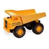 Товар для детей Soma Строительная техника Карьерный грузовик, 40 см., купить за 1 390руб.