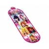 """Детский коврик Танцевальный коврик """"Классики"""" из серии WINX, купить за 1 710руб."""