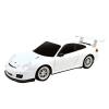 Радиоуправляемая модель Welly Porsche 911 GT3, белая, купить за 1 385руб.