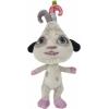 Игрушка мягкая Simba Phuddle, Плюшевая игрушка 20 см., Mia and Me 2, купить за 410руб.