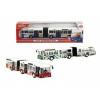 товар для детей Городской автобус-экспресс, 40 см