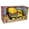 товар для детей Игрушка Big Power Worker бетономешалка , 33*20*23 см