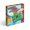 товар для детей Настольная игра Hasbro