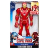 Товар для детей Hasbro avengers интерактивная фигурка Железного Человека, купить за 1 750руб.