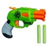 Набор игровой Hasbro nerf Бластер Зомби Страйк Двойная Атака, с аксессуарами, купить за 995руб.