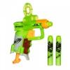 Товар для детей Hasbro Nerf зомби страйк мишени + джолт (бластер), разноцветный, купить за 555руб.