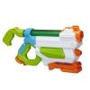 Товар для детей Hasbro Nerf cупер cокер потоп, разноцветный, купить за 1 750руб.