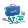 Набор игровой Hasbro Games Доктор Плюшева, чемоданчик ветеринара, купить за 2 165руб.