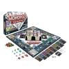 ����� ��� ����� ���������� ���� Hasbro games ��������� ���������, ������ �� 1 715���.
