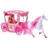 Кукла Simba Штеффи в сказочной карете, купить за 3 215руб.