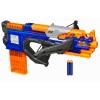 Товар для детей Hasbro nerf элит КроссБолт, разноцветный, купить за 2 960руб.