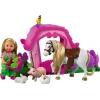 Кукла Simba Еви на ферме, купить за 1 721руб.