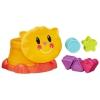 Набор игровой Hasbro playskool складной сортер, разноцветный, купить за 995руб.