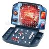 товар для детей Настольная игра Hasbro games Морской Бой