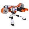 товар для детей Hasbro nerf бластер элит Ринофайр, разноцветный