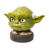Набор игровой Spin Master Star Wars Бормочущие головы, зелёный, купить за 785руб.