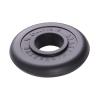 Диск для штанги Titan 1,25 кг (УТ-00000514) черный, купить за 555руб.