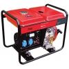 Электрогенератор Fubag DS 3600, красный, купить за 40 320руб.