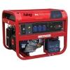 Электрогенератор Fubag BS 5500 A ES, красный, купить за 45 460руб.