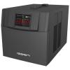 Стабилизатор напряжения Ippon AVR-3000, черный, купить за 3 560руб.