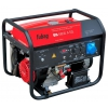 Электрогенератор Fubag BS 6600 A ES, красный, купить за 49 926руб.