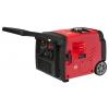 Электрогенератор Fubag TI 3200, красный, купить за 46 770руб.