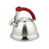 Чайник для плиты KELLI KL-4306, 3л, купить за 1 130руб.