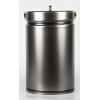 Коптильня Чудо (18 куб.л.), круглая, купить за 2 589руб.