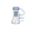 Товар Фильтрующий насос Іntex 28638, купить за 2 780руб.